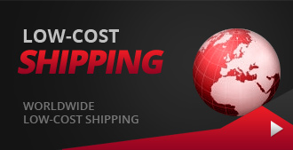 cheap shipping on motorcycle fairings
