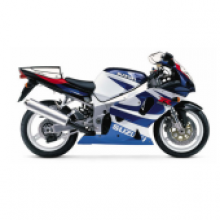 resized/GSX_R_600_750_01_4ffc1a88303a2.png