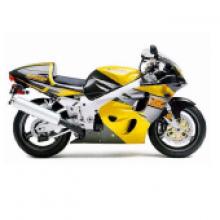 resized/GSX_R_750_S_96_6_4ffc1d1e3473f.png