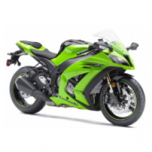 resized/ZX_10_R_11_4ffbc9971a84b.png