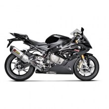 akrapovic_slip_on_exhaust_bmws1000_rr2015_zoom